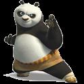 Kids Sudoku Kun Fu Panda — судоку для детей