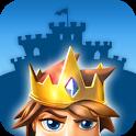 Королевское Восстание