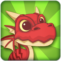 Little Dragons - icon