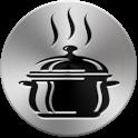 Рецепты –вкусно и полезно - icon