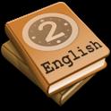 Полиглот. Английский язык: часть вторая - icon