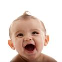Baby games — игры для самых маленьких