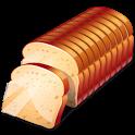 Хлебопечка: 50 + рецептов - icon