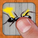 Ant Smasher - icon