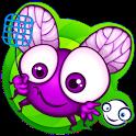 Беззумный Мух - icon