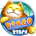 Bingo Beach android