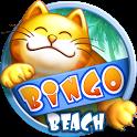 Скачать Bingo Beach