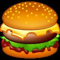 Скачать Бургер
