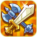 Castle Defense - icon