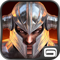 Dungeon Hunter 3 - icon