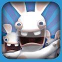 безумный кролик android