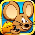 мышка шпион - icon