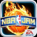 Скачать соревнования по баскетболу