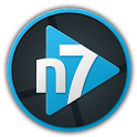 n7player Music Player - icon