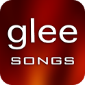Glee Songs - icon