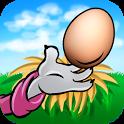 Яйцелов
