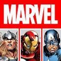 комиксы о супергероях