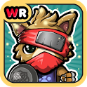 Cat War2 - icon