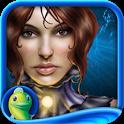 тайна повелительницы подводного мира - icon