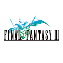 Final Fantasy III android