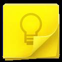Google Keep - icon