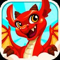 История драконов™ (Dragon Story) - icon