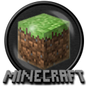 Minecraft — Pocket Edition Demo - icon
