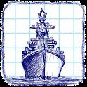 Морской бой android