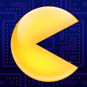 PAC-MAN +Tournaments - icon