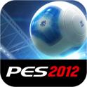 PES 2012 Pro Evolution Soccer Android