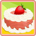 Bakery Story android