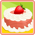 Bakery Story - icon