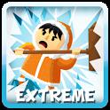 приключения эскимоса - icon