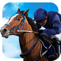 iHorse Racing - icon