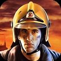 служба спасения - icon