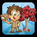 Postman Adventures – приключения почтальона - icon
