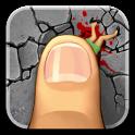 ThumbZilla - icon