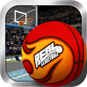 реальный баскетбол