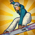 SummitX Snowboarding - icon