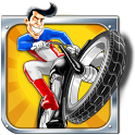 Max Awesome — крутой Макс android