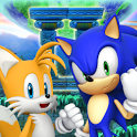 Sonic The Hedgehog 2 Classic android