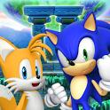 Sonic The Hedgehog 2 Classic