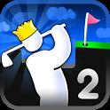 Супер мини гольф