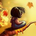 сладкая осень