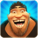 The Croods - icon