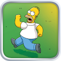 The Simpsons™: Tapped Out - icon