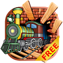 Track Builder Free - icon