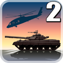 Modern Conflict 2 - icon