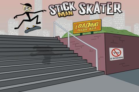 Скачать Игру На Андроид Скейт Симулятор - …