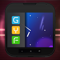 GYF Side Launcher Beta android